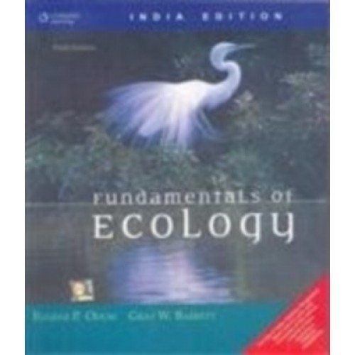 book Oceanography and marine biology