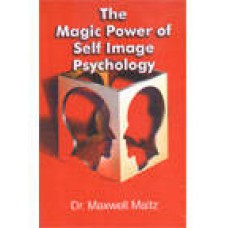 The Magic ower of Self Image sychology|infinitimart