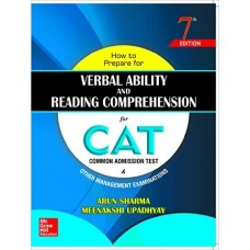 How to Prepare for Verbal Ability and Reading Comprehension for CAT |infinitimart