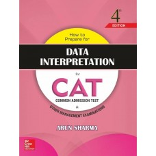 How to Prepare for Data Interpretation for CAT |infinitimart