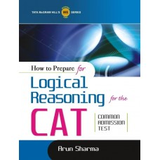 How to Prepare for Logical Reasoning for the CAT Common Admission Test|infinitimart