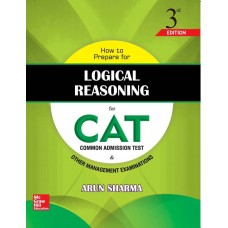 How to Prepare for Logical Reasoning for The CAT|infinitimart