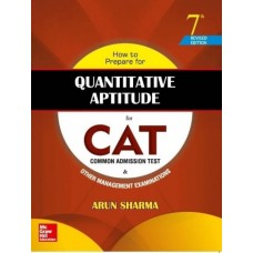 How to Prepare for Quantitative Aptitude for the CAT 2017 |infinitimart