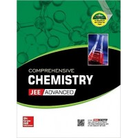 Comprehensive Chemistry JEE Advanced 2017 | InfinitiMart