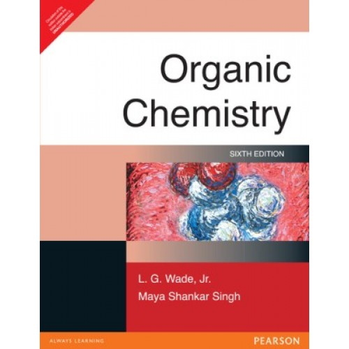 organic chemistry Physical organic chemistry electron donor–acceptor systems • photochemistry • molecular electronics • surface chemistry of graphene and polymer nanocomposites • self-assembled monolayers • mass spectrometry.