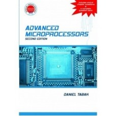 Advanced Microprocessor - SIE (English) 2nd Edition