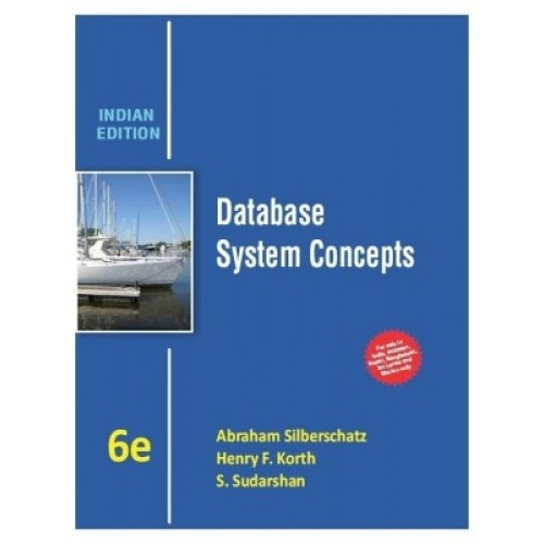 Systems Analysis And Design Th Instruction Manual