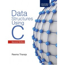 Data Structures Using C 2nd Edition|infinitimart