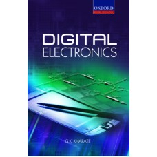 Digital Electronics (English)