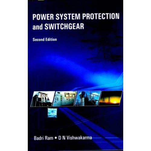 protection paradigms power system protection The conventional method of power system protection and in this paper the protection and control of power system is use paradigms (fuzzy.
