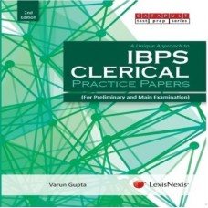 A Unique Approach to IBPS Clerical Practice Papers|Infinitimart