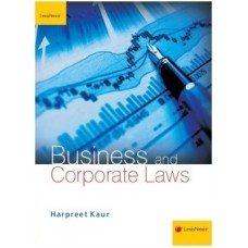 Business and Corporate Laws (English)