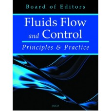 Fluids Flow and Control (English)