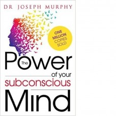 The Power of your Subconscious Mind|infinitimart