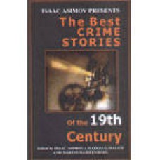 The Best Crime Stories of the 19th Century (English)|infinitimart