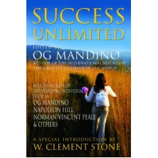 Buy Success Unlimited at best price|infinitimart