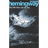 The Old Man and the Sea  (Paperback, Ernest Hemingway)