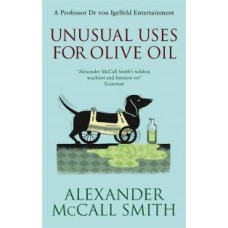 Unusual Uses For Olive Oil|infinitimart
