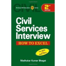 CIVIL SERVICES INTERVIEW |infinitimart