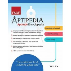 Aptipedia Aptitude Encyclopedia|infinitimart