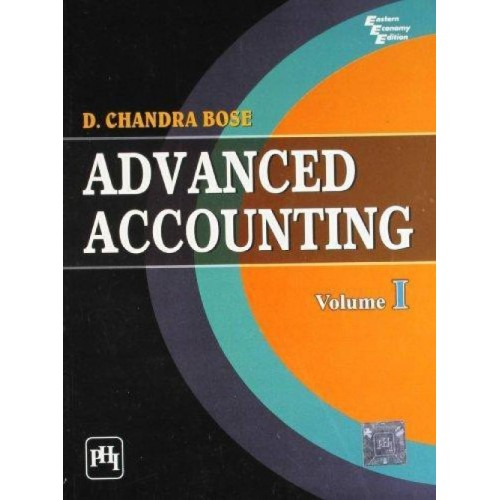 advance accounting 1 Read and download file advance accounting chapter 1 by hoyle free ebooks in pdf format - population pyramid worksheet answers.