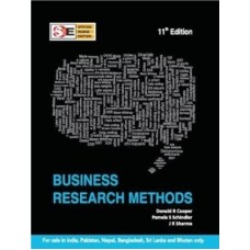 Business Research Methods 11th Edition (English) 11th Edition|INFINITIMART
