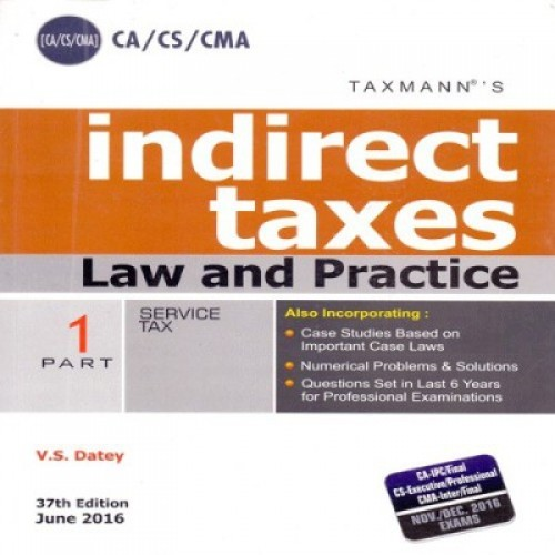 taxation law and practice essay Free essay: acc 547 acc547 complete course click below link for answer visit wwwworkbank247com.