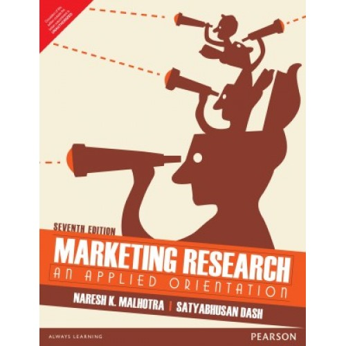 descriptive marketing research